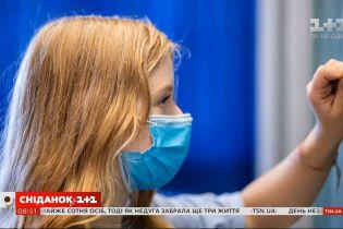 Как мир справляется с пандемией в новом учебном году