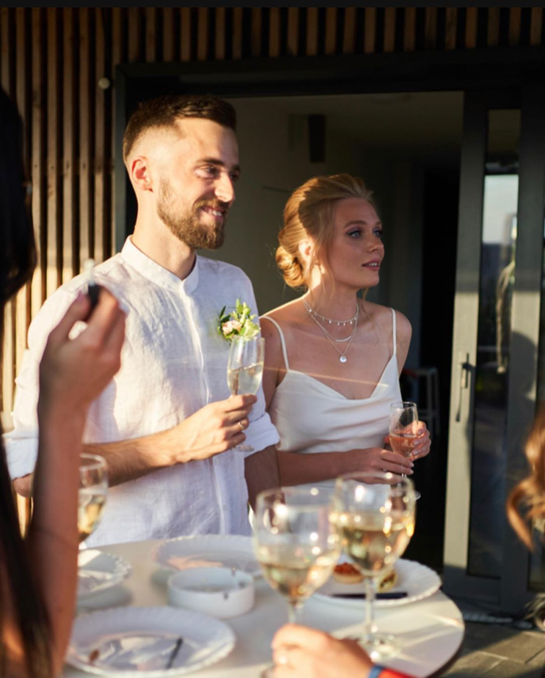 Весілля Аліни Гордієнко_3