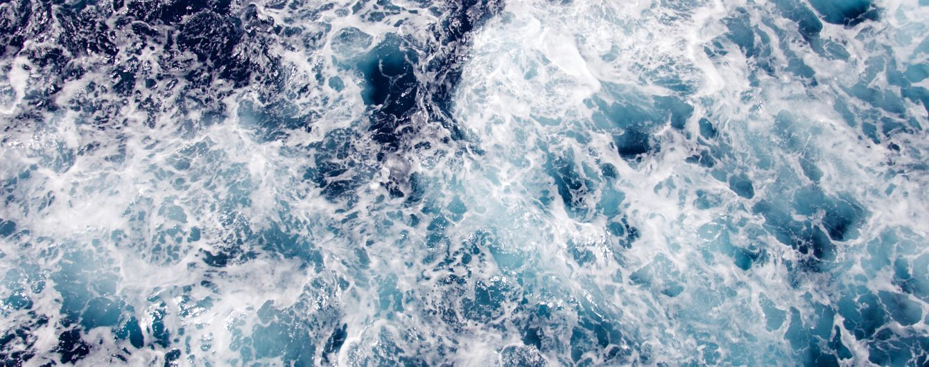 Учені вперше підрахували кількість мікропластику на дні океану: масштаби приголомшують