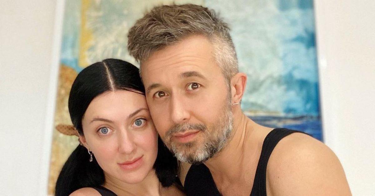 Сергій та Сніжана Бабкіни підхопили коронавірус