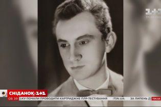Коллеги называли его отцом – история жизни легендарного актера Богдана Ступки