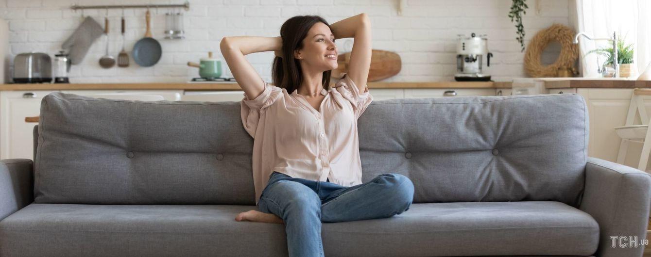 Как справиться с негативом: 7 действенных способов