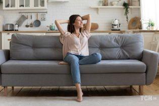 Як впоратися з негативом: 7 дієвих способів