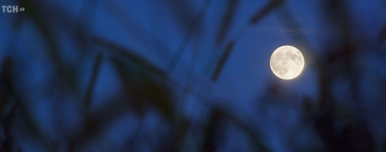 Лунный календарь на 6-8 сентября: дни, когда все будет валиться из рук