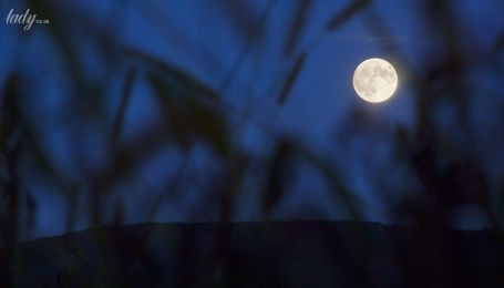 Лунный календарь на 20-21 сентября: дни йоги, лечебных масок и наведения чистоты