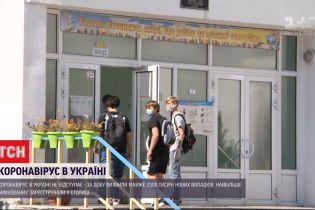 Як зміниться формат навчання в українських школах на час карантину