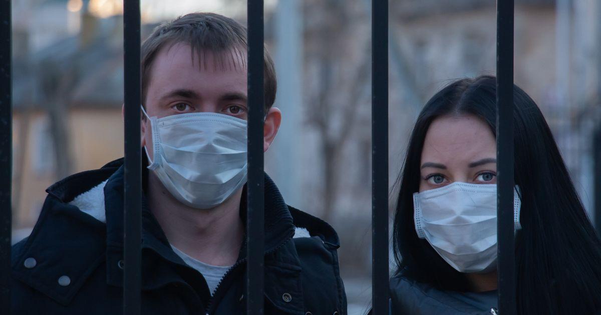 Такой цифры еще не было: в Киеве количество смертей от коронавируса превысила полсотни — статистика на 10 апреля