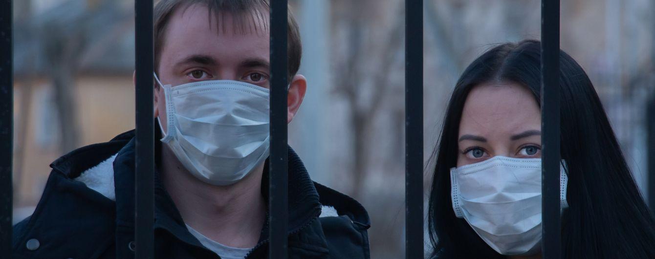 Стало известно, сколько людей заразились коронавирусом в Киеве — данные за 8 сентября