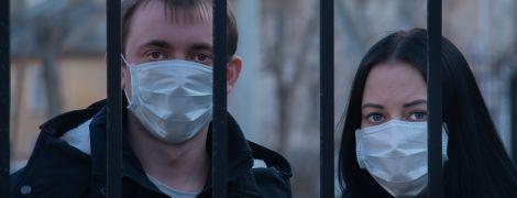 Стало відомо, скільки людей інфікувалися коронавірусом у Києві – дані за 27 жовтня