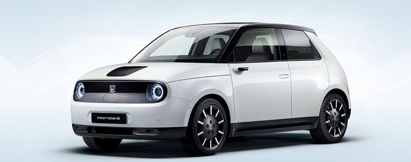 В Германии назвали лучший автомобиль по итогам 2020 года