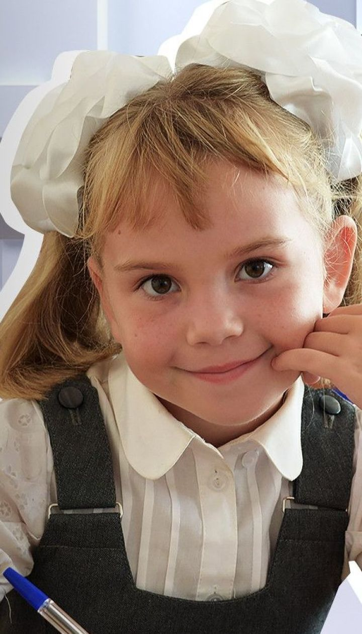 1 вересня: як українські школи готуються до навчального року в умовах пандемії