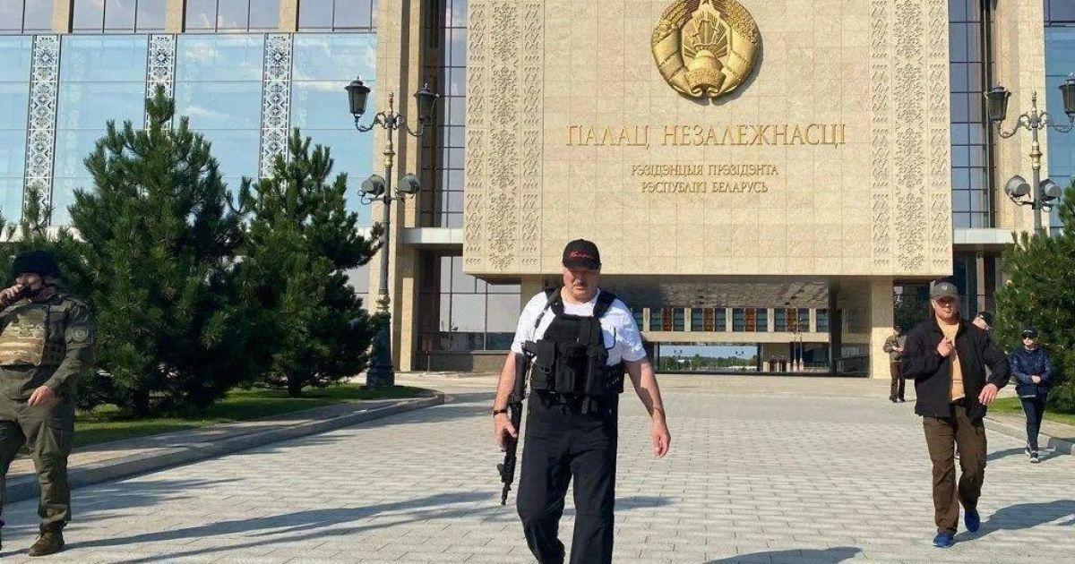 Кіпр вдруге заблокував санкції Євросоюзу проти Білорусі: вимагає введення обмежень проти Туреччини