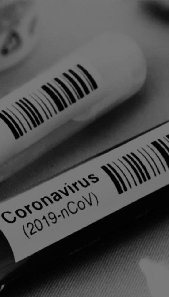 Журналист ТСН поделился историей борьбы с коронавирусом