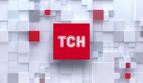 Дивіться онлайн випуск новин ТСН.14:00