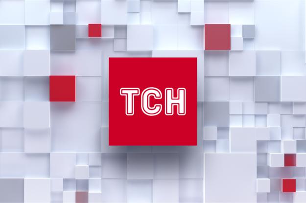 Смотрите онлайн выпуск новостей ТСН.14:00
