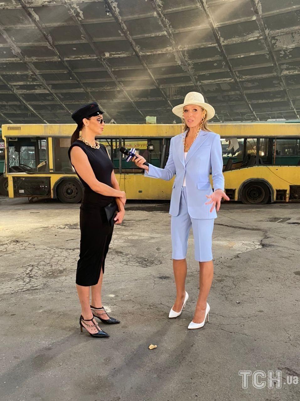Катя Осадча і Маша Фокіна_5