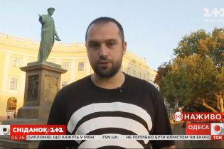 День народження Одеси: які місця обов'язково варто відвідати
