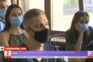 Освітній скандал: чи справді студенти-медики навчатимуться онлайн