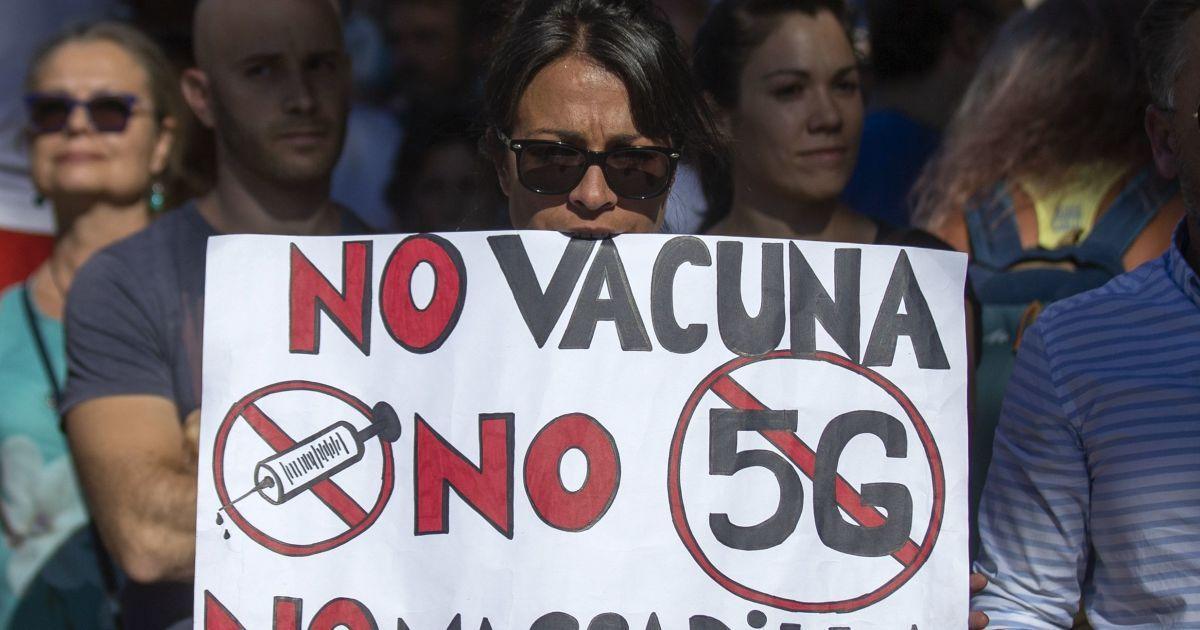 У ЄС попередили про загрозу нової форми тероризму після пандемії коронавірусу