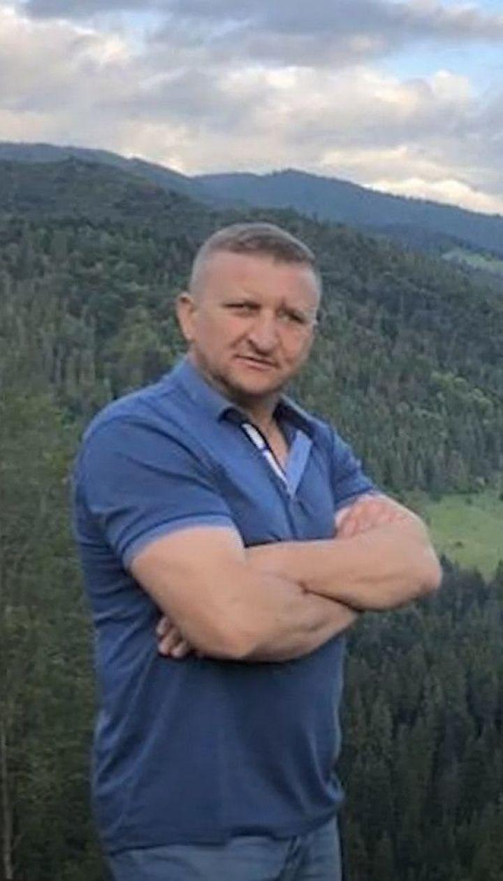 Сколівський депутат побив мешканку через клаптик землі — Секретні матеріали