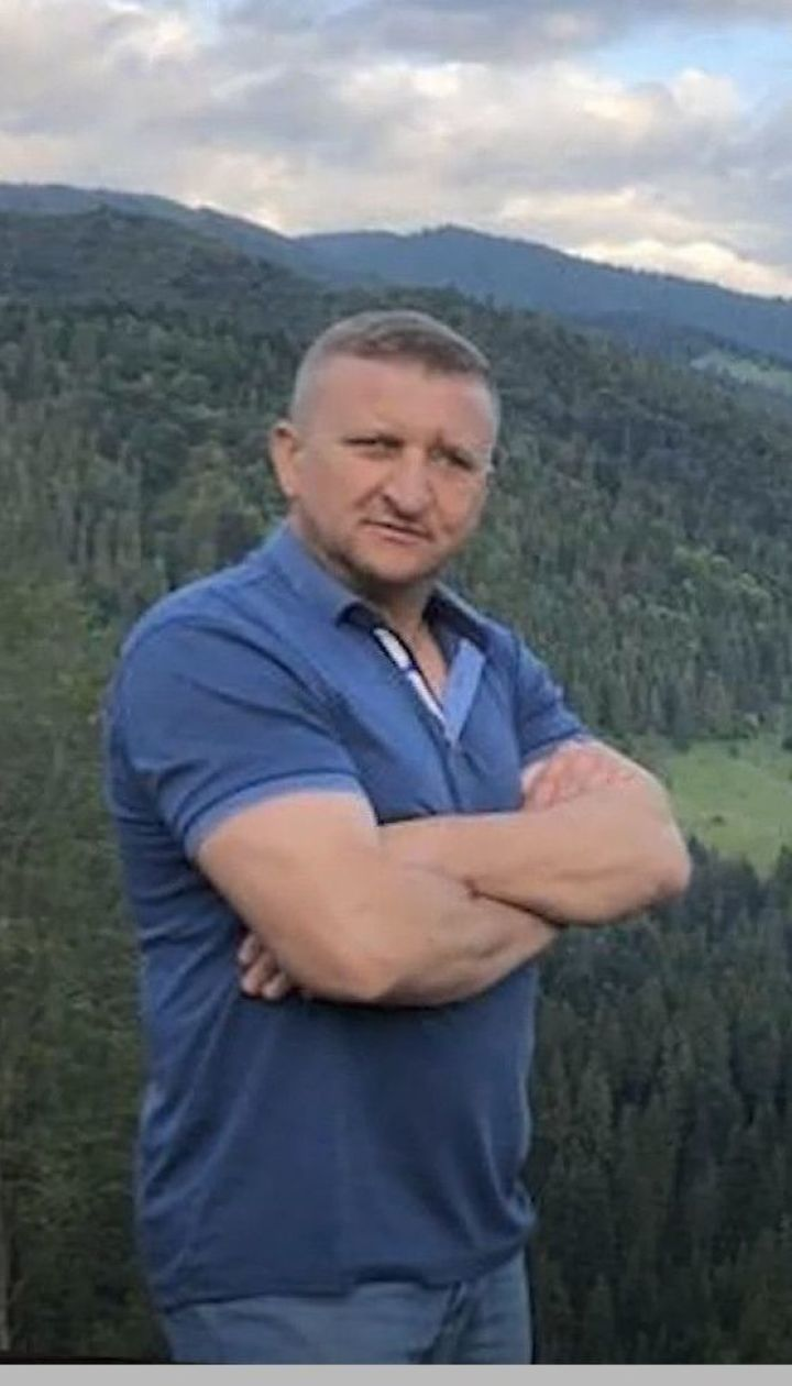 Сколевский депутат избил жительницу из-за клочка земли — Секретные материалы