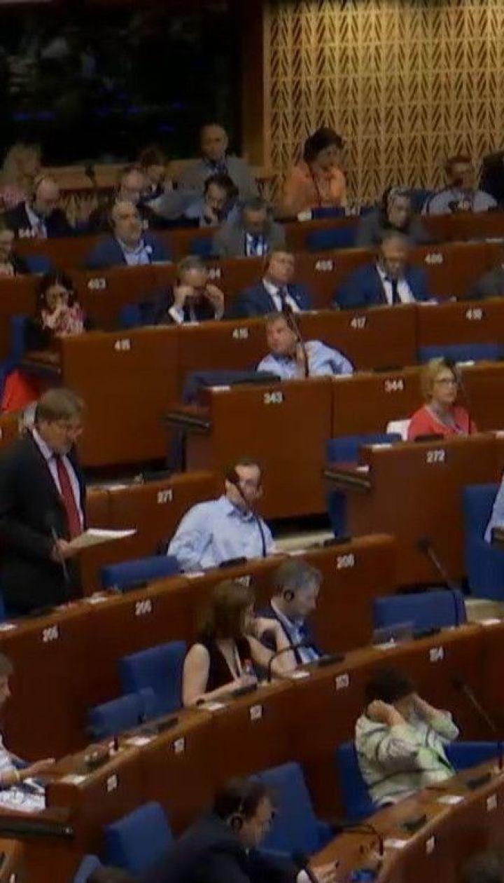 США угрожают России санкциями из-за отравления Навального