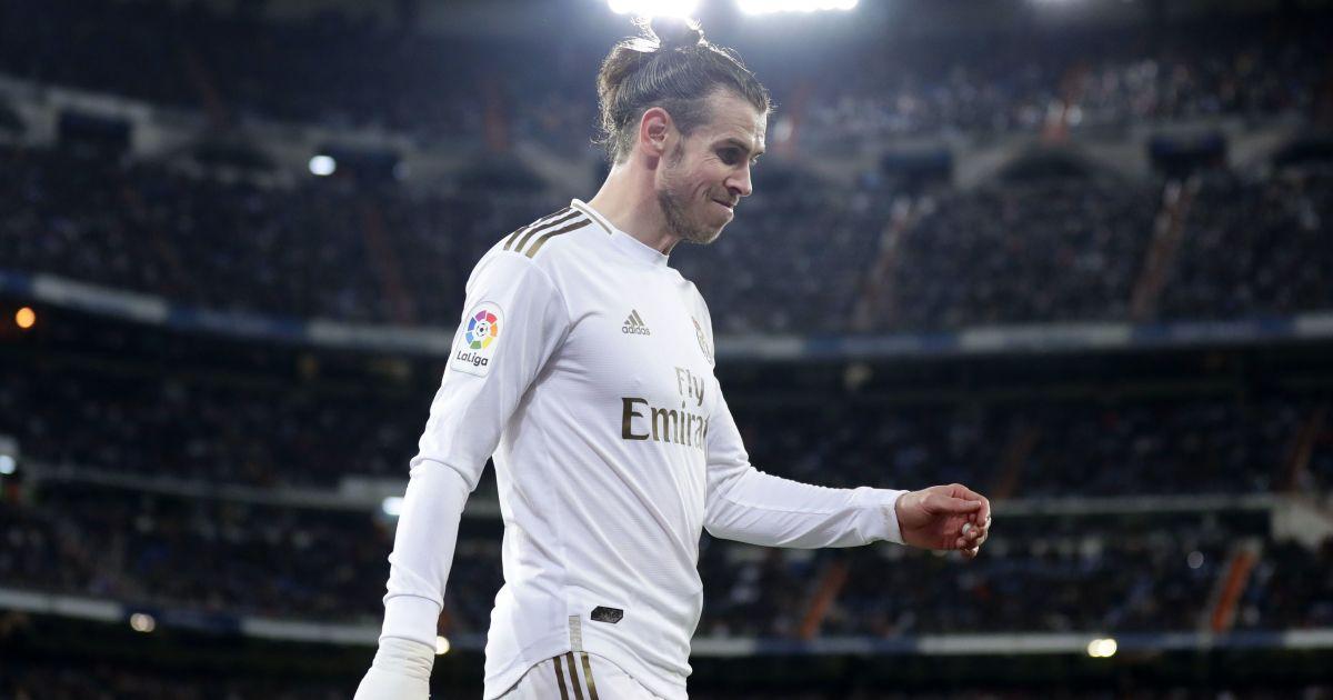 """""""Реал"""" хочет сэкономить солидную сумму на зарплатах после летней распродажи футболистов"""