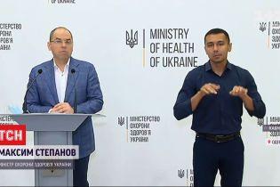Максим Степанов дал неутешительные прогнозы об эпидситуации в Одессе