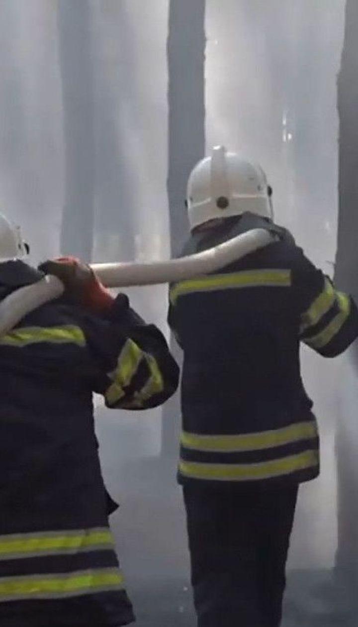 В Луганской области нашли тело бойца, который считался пропавшим без вести