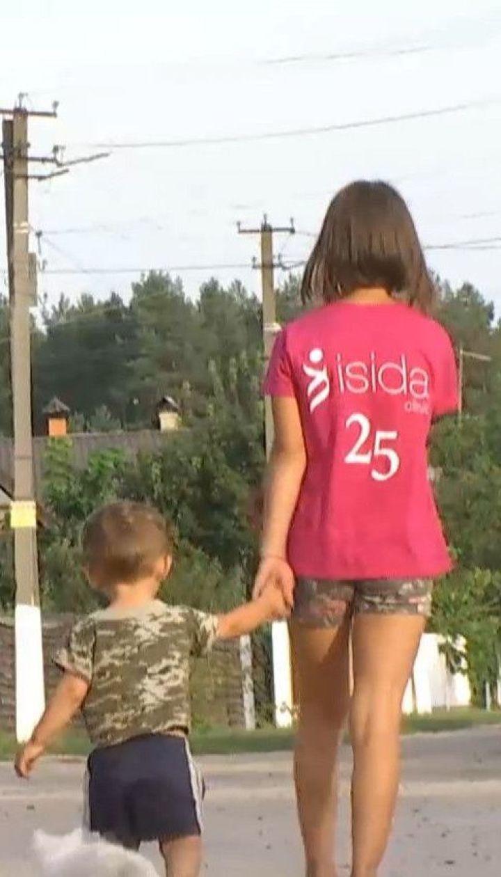 Последствия карантина: каждой третьей украинской семье не хватает средств на самое необходимое