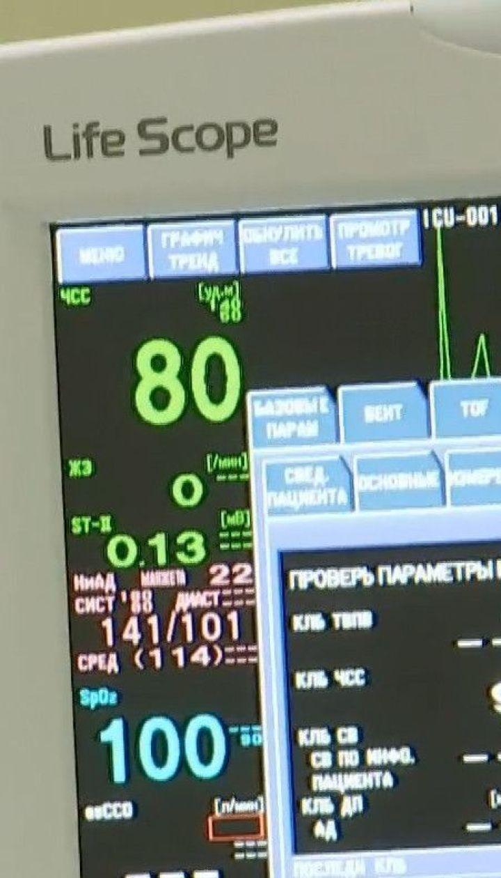 Чи готове українське суспільство до легалізації медичного канабісу