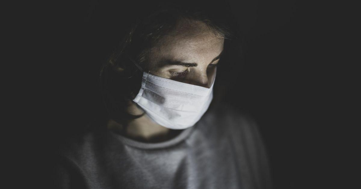 Знову багато нових хворих: коронавірус продовжує атакувати Львівську область