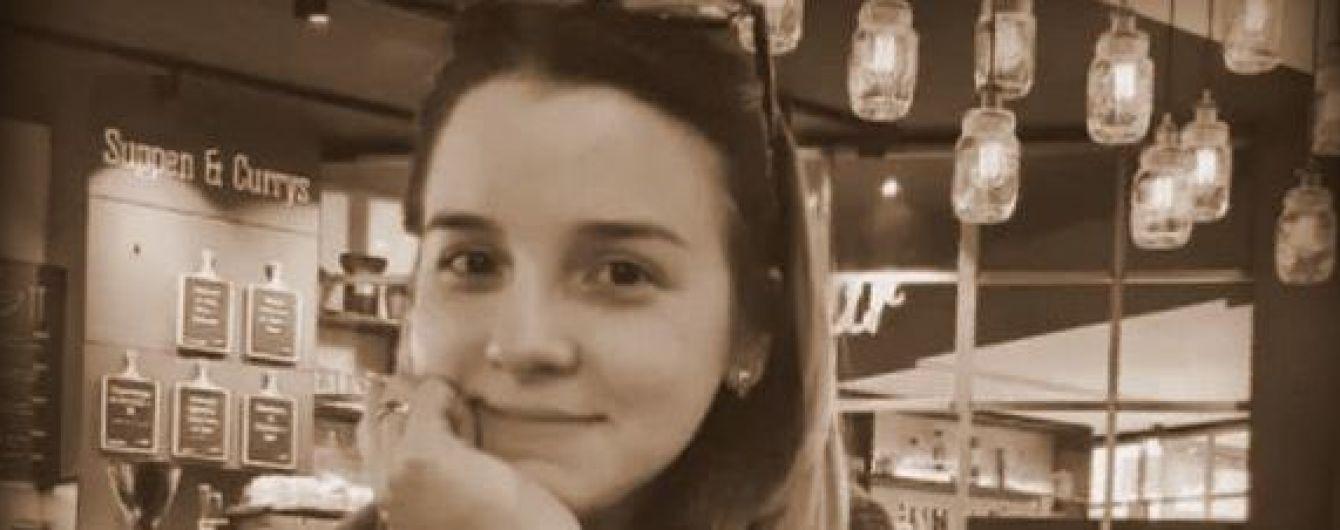 """""""Горе и боль"""": в Тернопольской области после родов умерла молодая мать"""