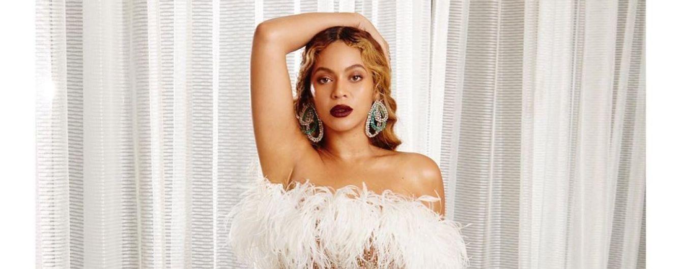 Бейонсе - 39 лет: самые эффектные образы знаменитой певицы