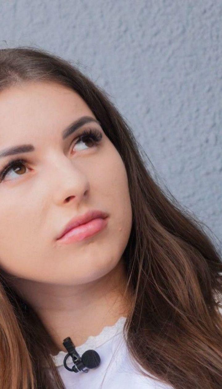 Замужем и счастлива: первое большое интервью дочери Скрябина Барбары после гибели отца