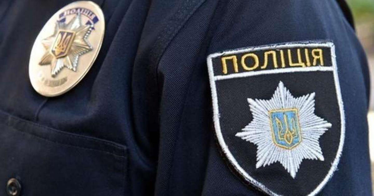 На території ТРК у Запоріжжі відвідувачі побилися з охоронцями: у хід пішов ніж і пістолет