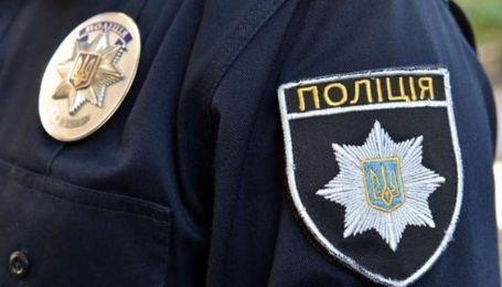 Похожие ДТП в Харькове: водители сбили на пешеходных переходах 16-летнюю девушку и 9-летнего мальчика