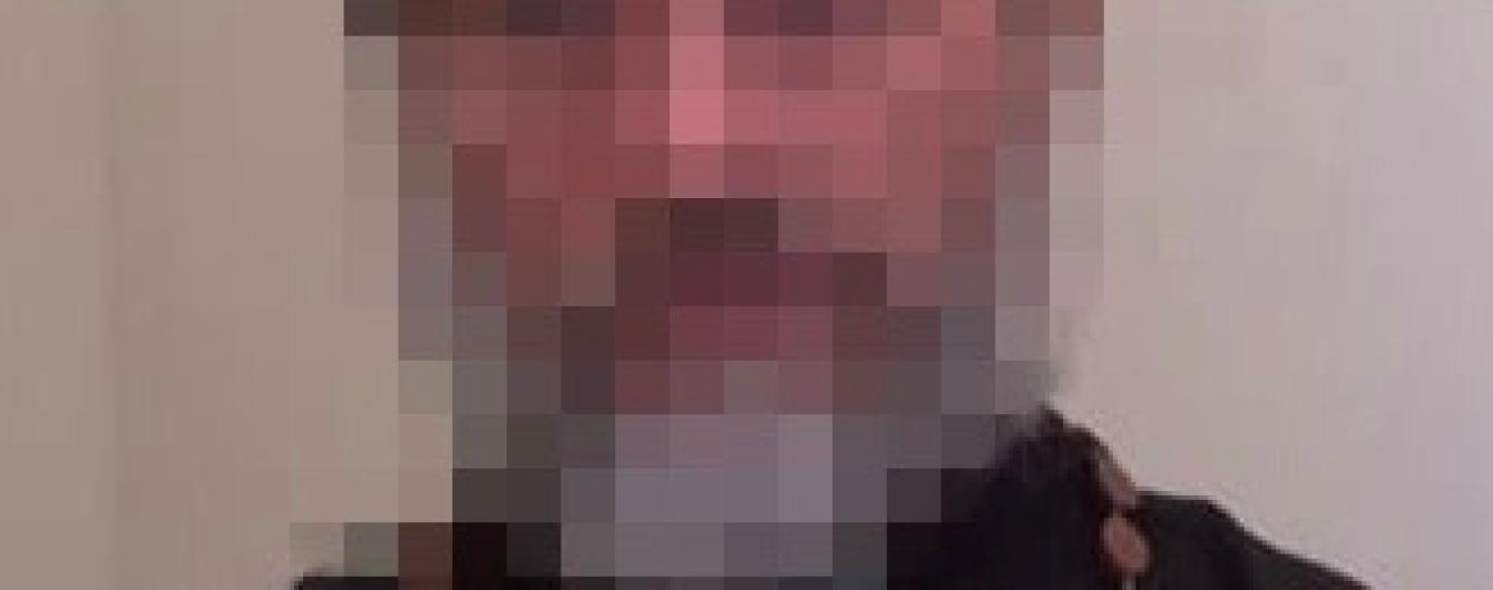 """Російський священник у """"ДНР"""" допитував українських полонених і брав участь у тортурах — СБУ"""