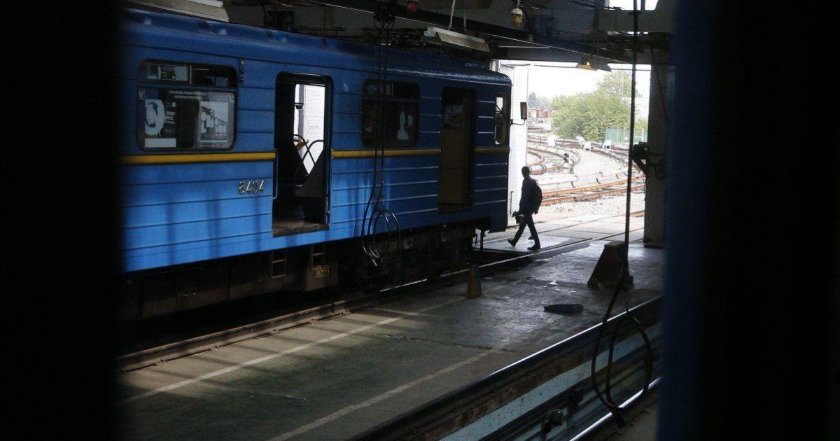 """""""Укрзализныця"""" сообщила, когда в поездах появится охрана и кто за нее будет платить"""