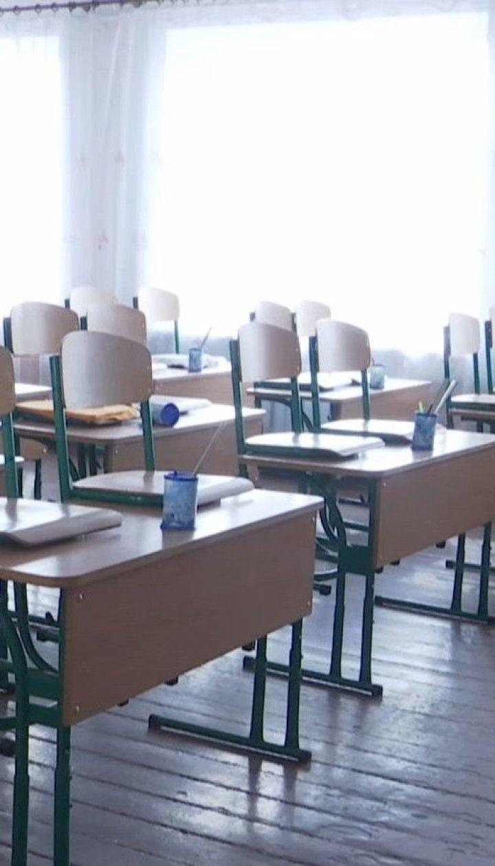 Коронавирусное образование: школы и детсады продолжают закрываться на карантин
