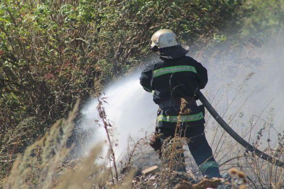 пожежі на харківщині_2