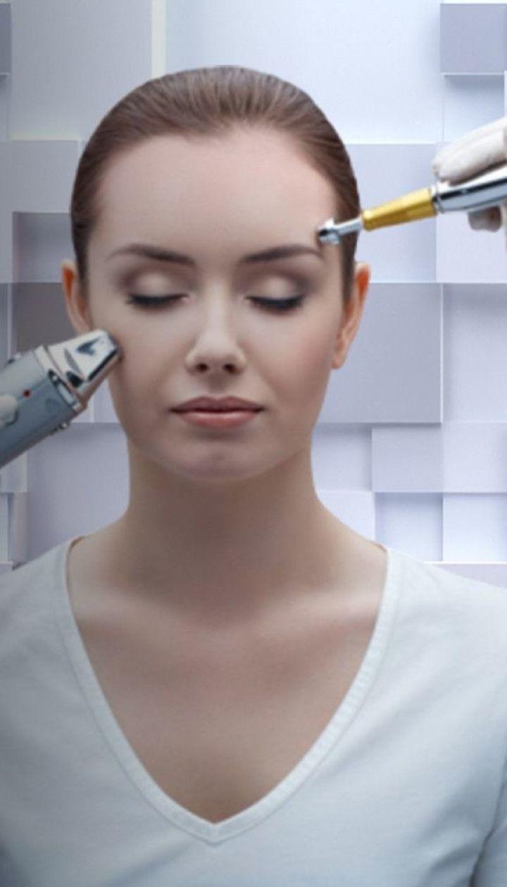 Покарана краса: як похід до косметолога може коштувати кар'єри і майна