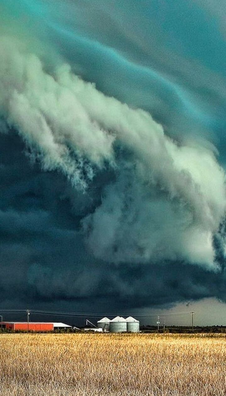 Метеозалежність: які температурні гойдалки українцям принесе другий тиждень осені