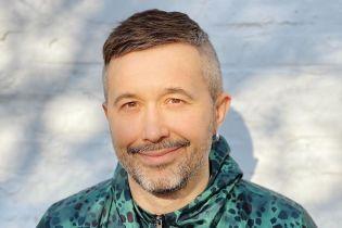 Сергей Бабкин сообщил результат повторного теста на коронавирус