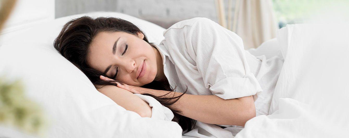 Наука сну: в Індію кличуть на роботу, де потрібно спати і отримувати за це гроші