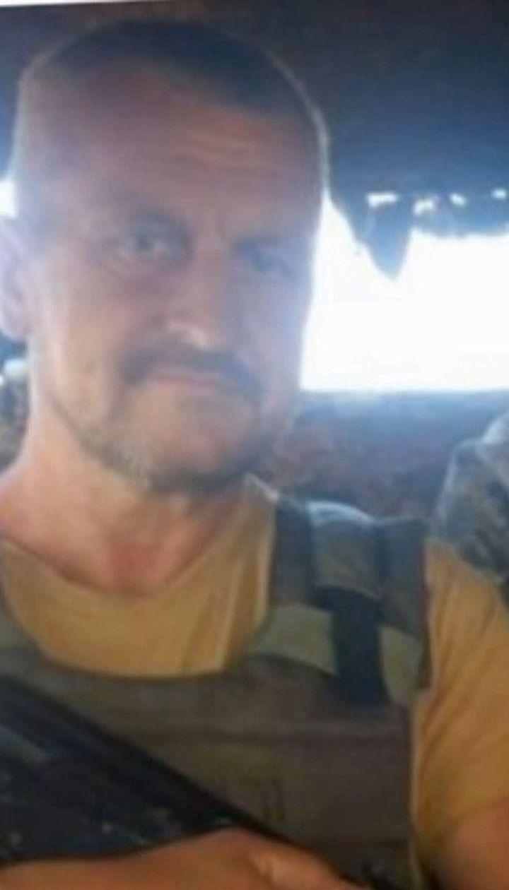Перемир'я на Донбасі протрималося 41 день - один український військовий загинув, один - поранений