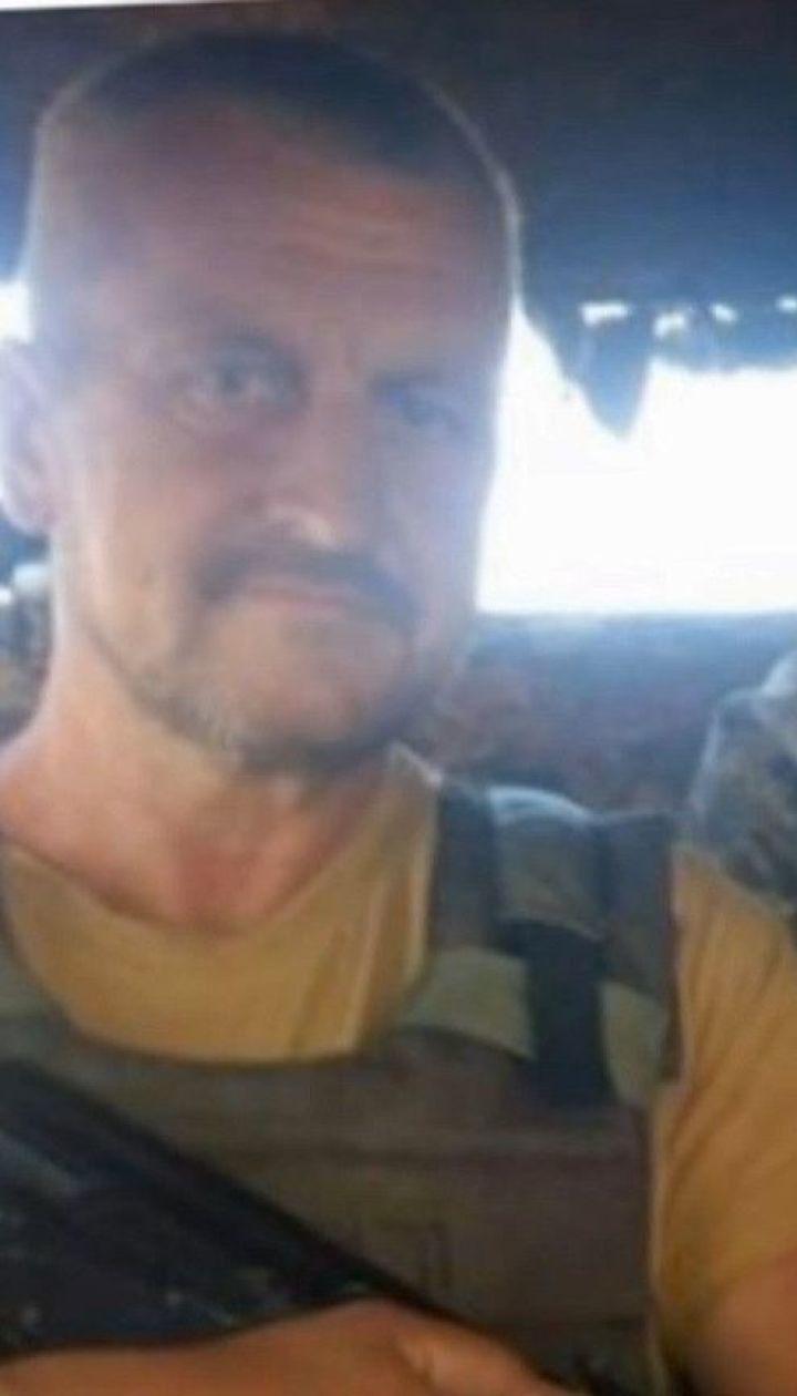 Перемирие на Донбассе продержалось 41 день - один украинский военный погиб, один - ранен