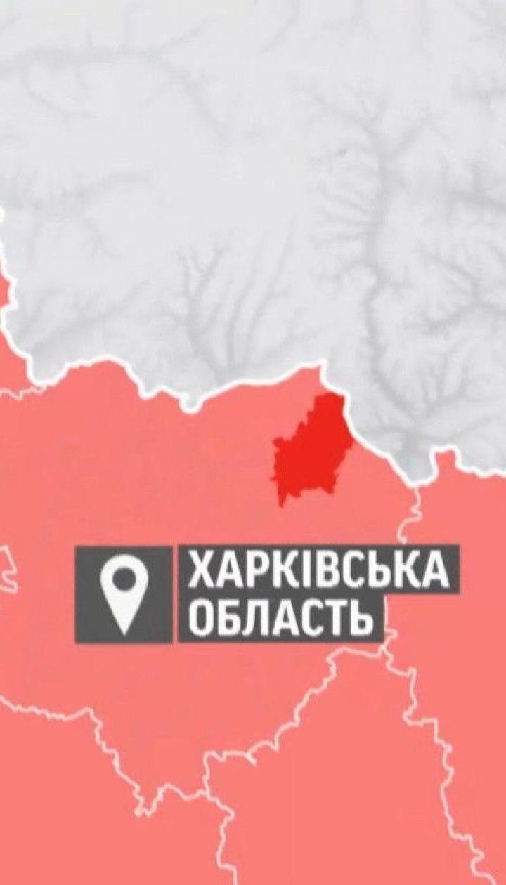 """В """"красную"""" карантинную зону в Украине попали еще несколько районов"""