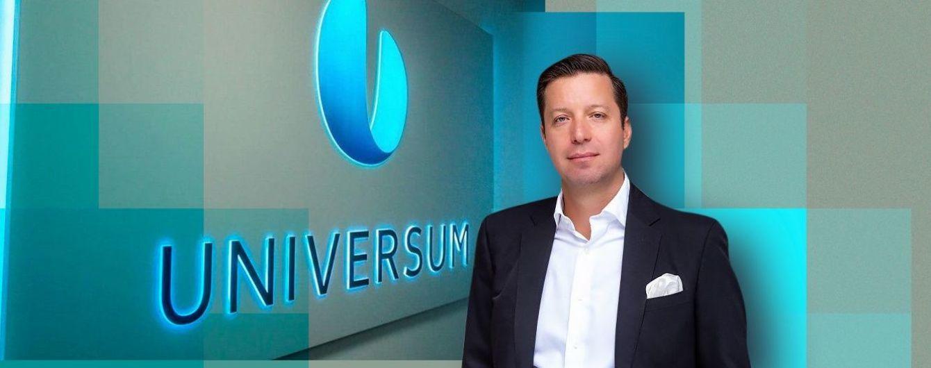 Кому роботодавці готові платити більше: досвід власника фінансово-юридичного холдингу Universum Костянтина Круглова