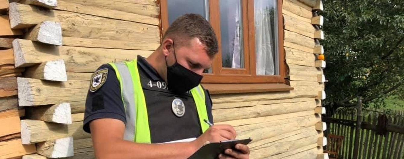 В МВД рассказали, сколько полицейских заболели Covid-19 за время пандемии
